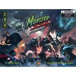 Luma Imports Monster Slaughter Underground