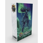 Rock Manor Games AlderQuest: Arctic Allies