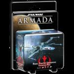 Fantasy Flight Games Rebel Fighter Squadrons