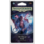 Fantasy Flight Games AH LCG: The Pallid Mask Mythos