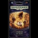 Fantasy Flight Games AH LCG: A Phantom of Truth