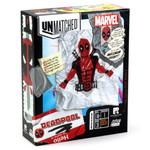 Mondo Games Unmatched Deadpool