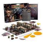 Games Workshop Necromunda Hive War