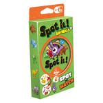 Zygomatic Spot it! Animals Jr. (Eco-Blister)