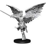 WIZKIDS/NECA MTGUM Reidane, Goddess of Justice W14
