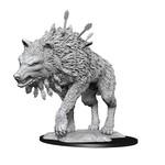WIZKIDS/NECA MTGUM Cosmo Wolf W14