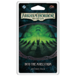 Fantasy Flight Games AH TCG Into the Maelstrom Mythos