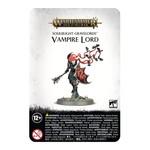 Games Workshop Vampire Lord