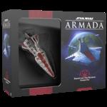 Fantasy Flight Games Star Wars Armada Venator-class Star Destroyer