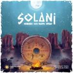 Final Frontier Games Solani KS
