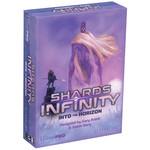 Ultra Pro Shards of Infinity: Into the Horizon