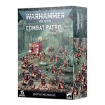 Games Workshop Combat Patrol Adeptus Mechanicus