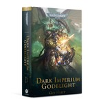 Games Workshop Dark Imperium Godblight