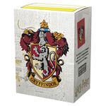 Arcane Tinmen Wizarding World Gryffindor Dragon Shields (100)