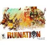 Kolossal Games Ruination