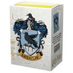 Arcane Tinmen Wizarding World Ravenclaw Dragon Shields (100)