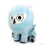WIZKIDS/NECA D&D Snowy Owlbear Phunny Plush by Kidrobot
