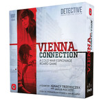 Portal Games Vienna Connection