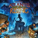 Elf Creek Games Atlantis Rising Monstrosities KS