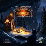 Elf Creek Games Merchants of the Dark Road Deluxe KS