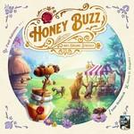 Elf Creek Games Honey Buzz Deluxe