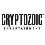 Cryptozoic Entertainment DC DBG Rebirth Suicide Squad Expansion