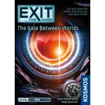 Thames & Kosmos EXIT The Gate Between Worlds