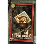DCU DC Horror Presents The Conjuring The Lover #1 (Of 5) B