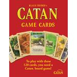 Asmodee Studios Catan: Replacement Game Cards