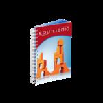 FoxMind Equilibrio Book