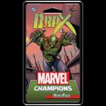Fantasy Flight Games Marvel Champions Drax Hero Pack