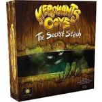 Final Frontier Games Merchants Cove The Secret Stash
