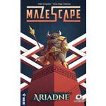 Devir Americas Mazescape Ariadne