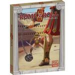 Rome & Roll Gladiators Expansion KS