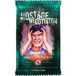 Van Ryder Games Hostage Negotiator Abductor Pack 8