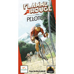 Stronghold Games Flamme Rouge Peloton