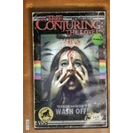 DCU DC Horror Presents The Conjuring The Lover #2 (Of 5) Cvr B