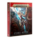 Games Workshop Age of Sigmar Core Book