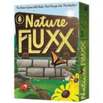 Looney Labs Nature Fluxx