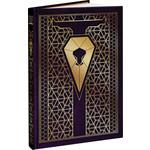 Modiphius Dune RPG Corrino Collector's Edition Core Rulebook