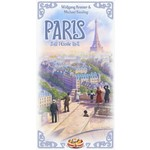 Game Brewer Paris: l'Étoile Deluxe KS