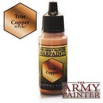Army Painter APWP True Copper 18ml