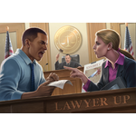 Rock Manor Games Lawyer Up
