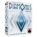 Stronghold Games Diamonds 2E