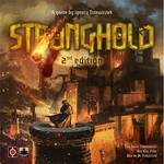 Stronghold Games Stronghold 2E