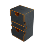 GAMEGEN!C Stronghold 200+ Deck Box XL