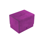 GAMEGEN!C Sidekick 100+ Convertible Purple