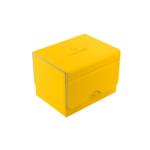 GAMEGEN!C Sidekick 100+ Convertible Yellow