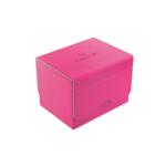 GAMEGEN!C Sidekick 100+ Convertible Pink