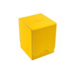 GAMEGEN!C Squire 100+ Convertible Yellow